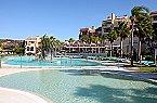 Appartement Terrazas Costa del Sol 4p 8 Manilva Thumbnail 1