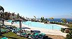 Appartement Terrazas Costa del Sol 4p 8 Manilva Thumbnail 34