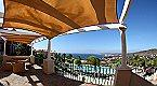 Appartement Terrazas Costa del Sol 4p 8 Manilva Thumbnail 10