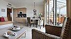 Appartement Terrazas Costa del Sol 4p 8 Manilva Miniature 4