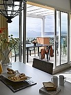 Appartement Terrazas Costa del Sol 4p 8 Manilva Miniature 9