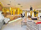 Appartement Terrazas Costa del Sol 4p 8 Manilva Thumbnail 12