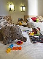 Appartement Terrazas Costa del Sol 4p 8 Manilva Miniature 12