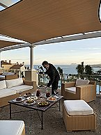 Appartement Terrazas Costa del Sol 4p 8 Manilva Miniature 17