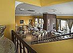 Appartement Terrazas Costa del Sol 4p 8 Manilva Miniature 25