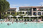 Appartement Pont Royal en Provence 3/4p 8 Sel Mallemort Thumbnail 36
