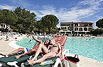 Appartement Pont Royal en Provence 3/4p 8 Sel Mallemort Thumbnail 37