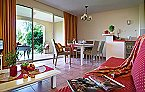 Appartement Pont Royal en Provence 3/4p 8 Sel Mallemort Thumbnail 5