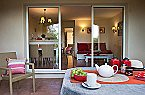 Appartement Pont Royal en Provence 3/4p 8 Sel Mallemort Thumbnail 17