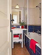 Appartement Pont Royal en Provence 3/4p 8 Sel Mallemort Thumbnail 15