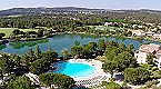 Appartement Pont Royal en Provence 3/4p 8 Sel Mallemort Thumbnail 46