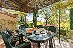 Appartement Pont Royal en Provence 3/4p 8 Sel Mallemort Thumbnail 20