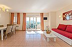 Appartement Pont Royal en Provence 3/4p 8 Sel Mallemort Thumbnail 1