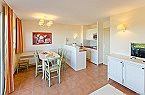 Appartement Pont Royal en Provence 3/4p 8 Sel Mallemort Thumbnail 7