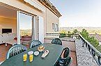 Appartement Pont Royal en Provence 3/4p 8 Sel Mallemort Thumbnail 18