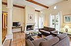 Appartement Pont Royal en Provence 3/4p 8 Sel Mallemort Thumbnail 8