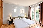 Appartement Pont Royal en Provence 3/4p 8 Sel Mallemort Thumbnail 2
