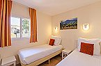 Appartement Pont Royal en Provence 3/4p 8 Sel Mallemort Thumbnail 11