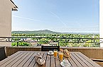 Appartement Pont Royal en Provence 3/4p 8 Sel Mallemort Thumbnail 19