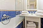 Appartement Pont Royal en Provence 3/4p 8 Sel Mallemort Thumbnail 16