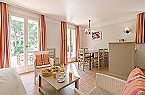 Appartement Pont Royal en Provence 3/4p 8 Sel Mallemort Thumbnail 3