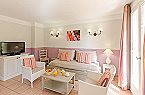 Appartement Pont Royal en Provence 3/4p 8 Sel Mallemort Thumbnail 6