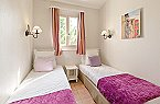Appartement Pont Royal en Provence 3/4p 8 Sel Mallemort Thumbnail 13