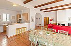 Appartement Pont Royal en Provence 3/4p 8 Sel Mallemort Thumbnail 9