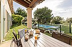 Appartement Pont Royal en Provence 3/4p 8 Sel Mallemort Thumbnail 22