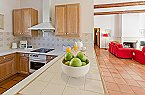 Appartement Pont Royal en Provence 3/4p 8 Sel Mallemort Thumbnail 10