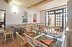 Appartement Pont Royal en Provence 3/4p 8 Sel Mallemort Thumbnail 26