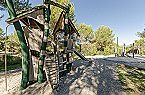 Appartement Pont Royal en Provence 3/4p 8 Sel Mallemort Thumbnail 28