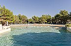 Appartement Pont Royal en Provence 3/4p 8 Sel Mallemort Thumbnail 40