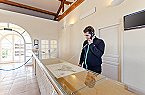 Appartement Pont Royal en Provence 3/4p 8 Sel Mallemort Thumbnail 23