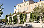 Appartement Pont Royal en Provence 3/4p 8 Sel Mallemort Thumbnail 42
