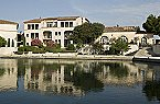 Appartement Pont Royal en Provence 3/4p 8 Sel Mallemort Thumbnail 44