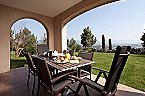 Appartement Pont Royal en Provence 3/4p 8 Sel Mallemort Thumbnail 21