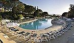 Holiday park Le Rouret S2p A/C STD Grospierres Thumbnail 2