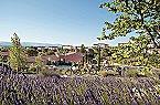 Holiday park Le Rouret S2p A/C STD Grospierres Thumbnail 54