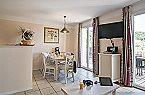 Holiday park Le Rouret S2p A/C STD Grospierres Thumbnail 13
