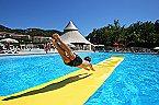 Holiday park Le Rouret S2p A/C STD Grospierres Thumbnail 44