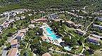 Holiday park Le Rouret S2p A/C STD Grospierres Thumbnail 59