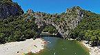 Holiday park Le Rouret S2p A/C STD Grospierres Thumbnail 60