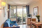 Holiday park Le Rouret S2p A/C STD Grospierres Thumbnail 4