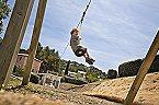Holiday park Le Rouret S2p A/C STD Grospierres Thumbnail 49