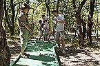 Holiday park Le Rouret S4p A/C STD Grospierres Thumbnail 51