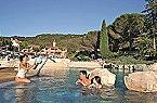 Holiday park Le Rouret S4p A/C STD Grospierres Thumbnail 47