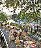Holiday park Le Rouret S4p A/C STD Grospierres Thumbnail 36