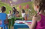 Holiday park Le Rouret S4p A/C STD Grospierres Thumbnail 39