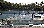 Holiday park Le Rouret S4p A/C STD Grospierres Thumbnail 52